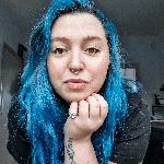 Blogger  Nomie Verweij - Influencer fashion, beauty, lifestyle.